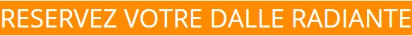 2016 12 08 18 00 47 dalles radiantes