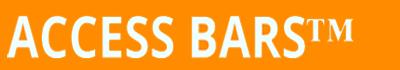 Access bar db 1