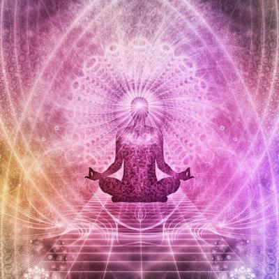 Energie cristalline