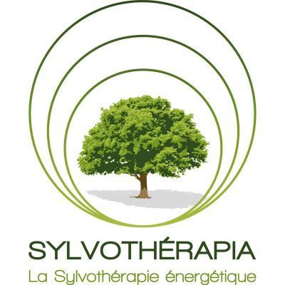 Logo sylvotherapia 1