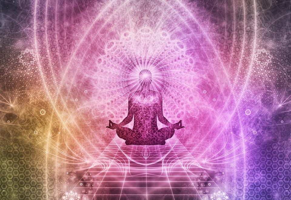 Meditation 1384758 960 720