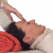 Methode reiki4