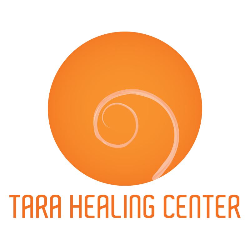 tarahealingcenter